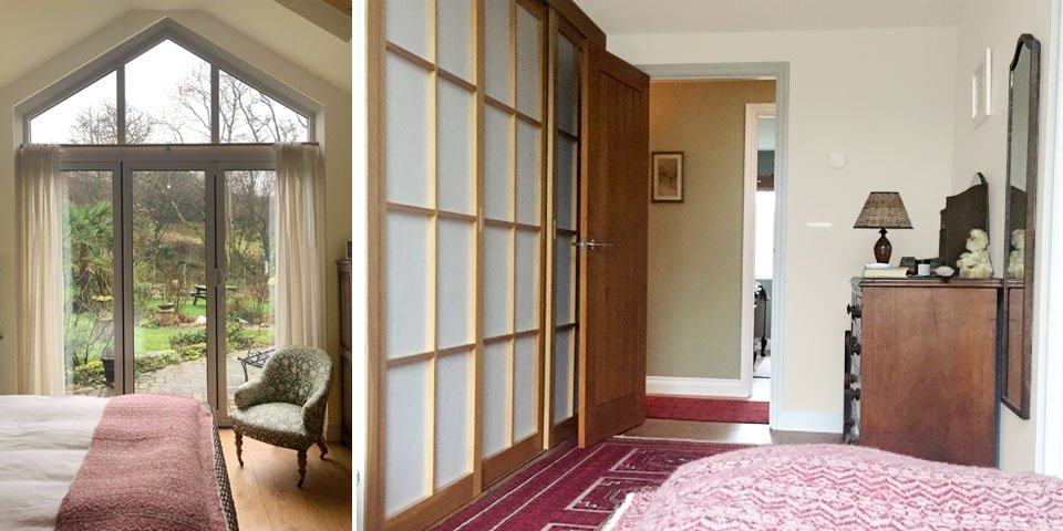 colour ventures interior design margate
