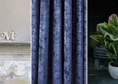 Edwardian Bedroom, Margate